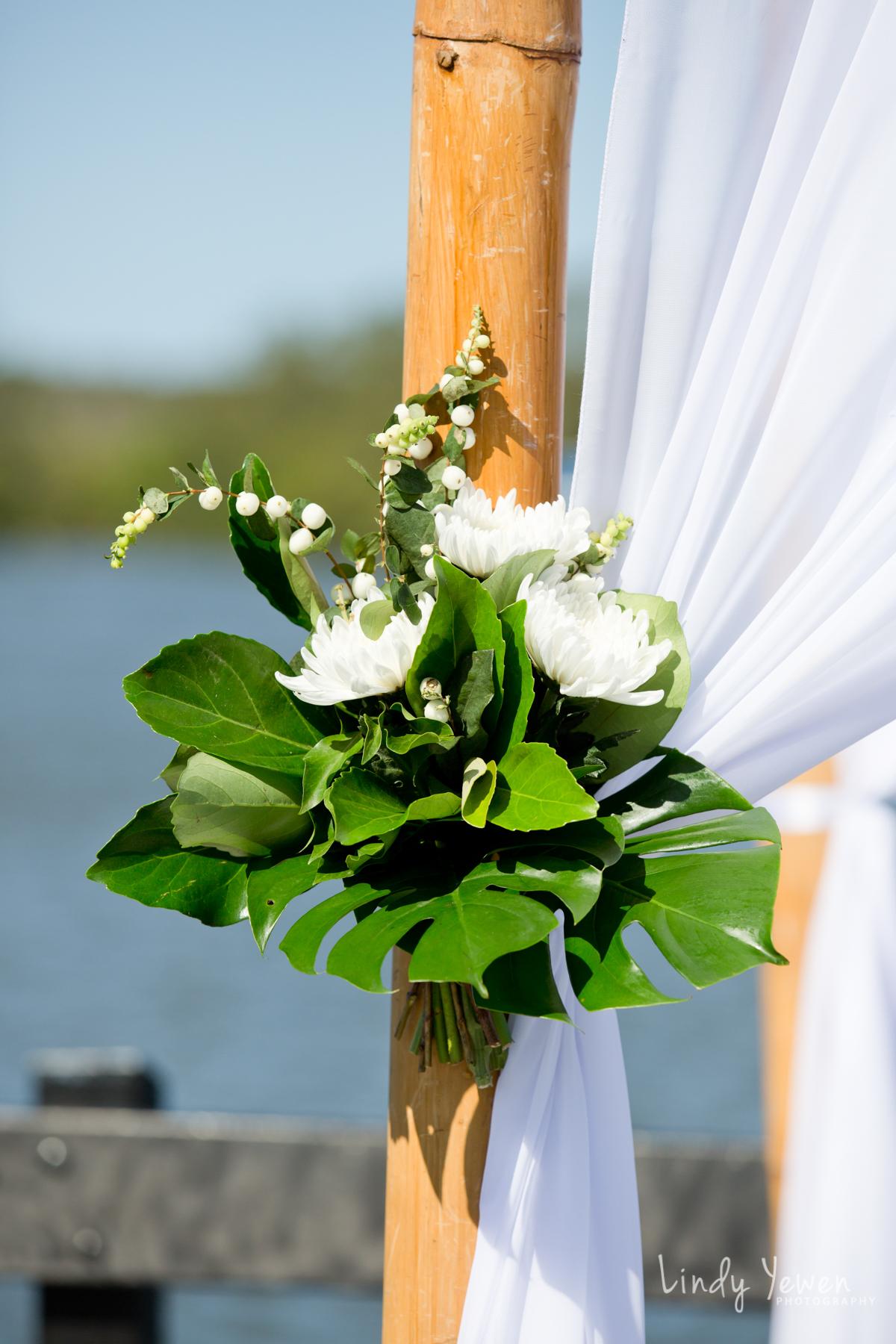 Noosa-Heads-Wedding-Casey-Ian 146.jpg
