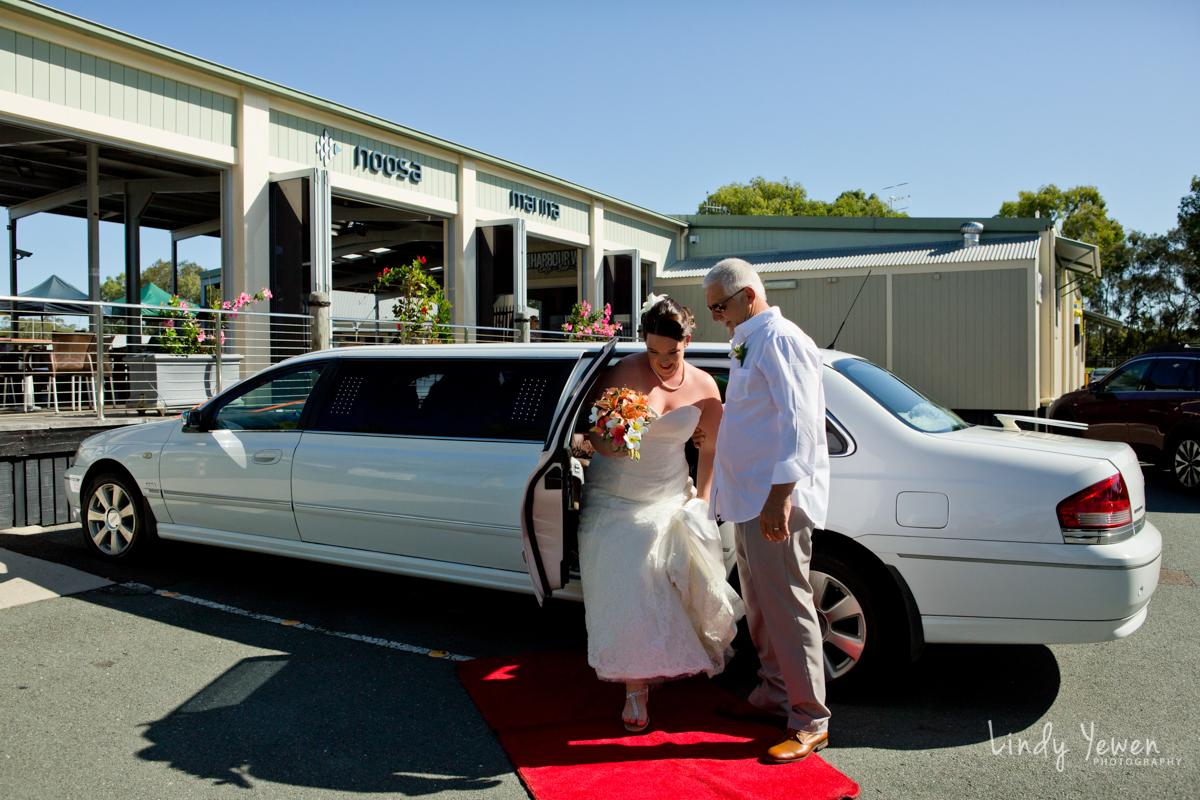 Noosa-Heads-Wedding-Casey-Ian 166.jpg