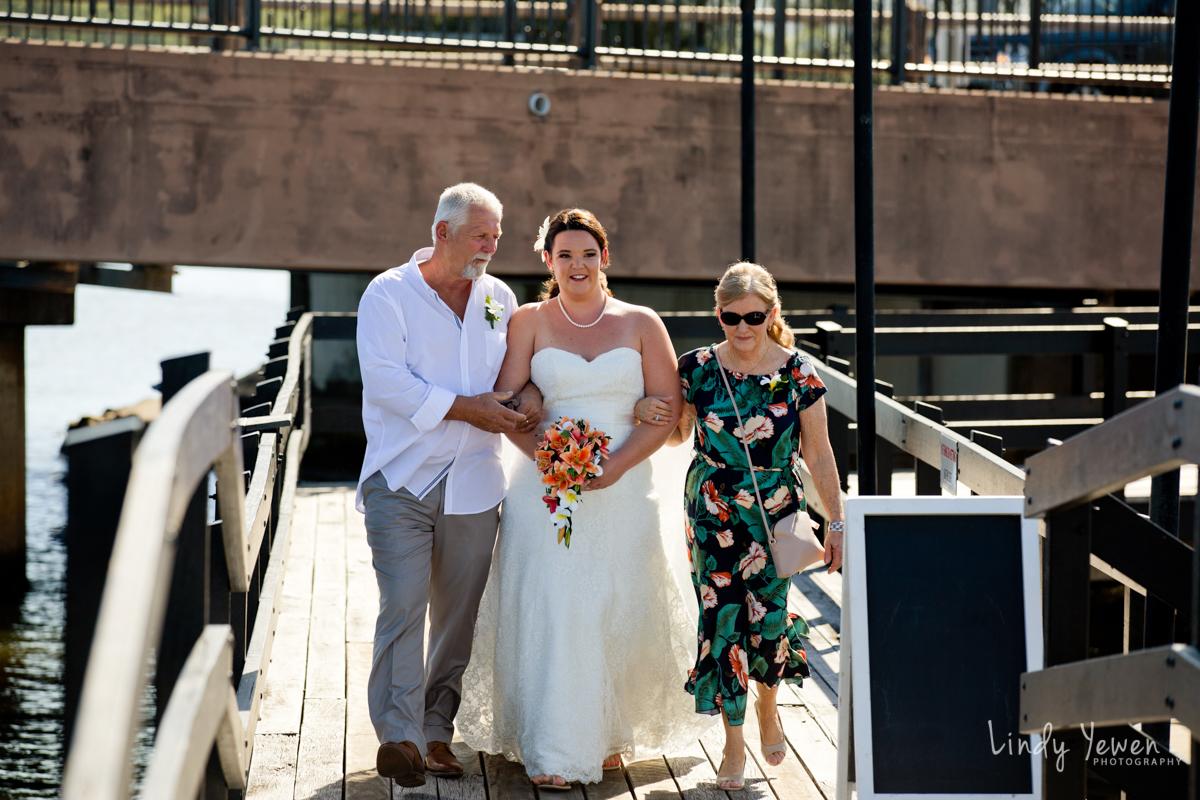 Noosa-Heads-Wedding-Casey-Ian 188.jpg