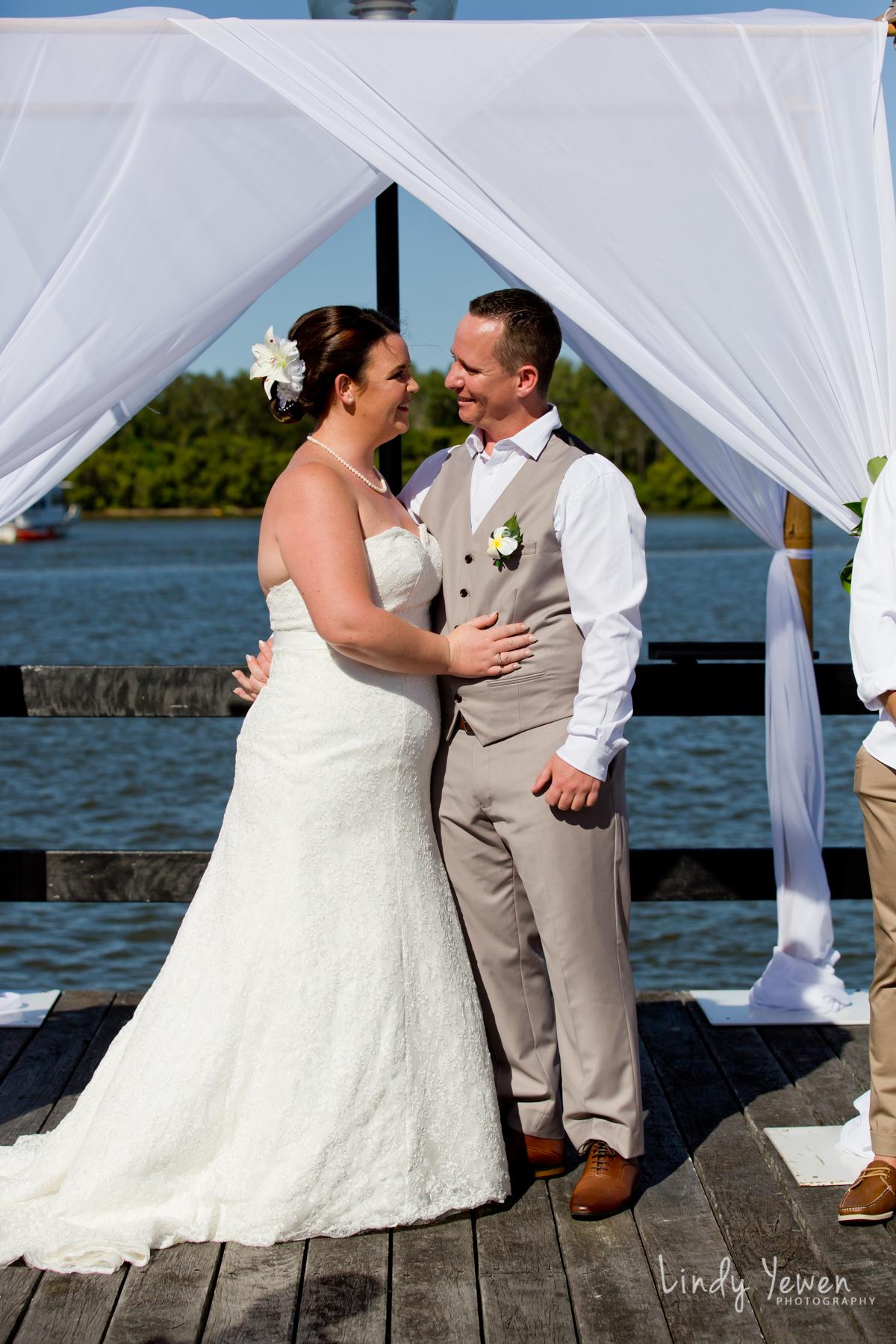 Noosa-Heads-Wedding-Casey-Ian 209.jpg