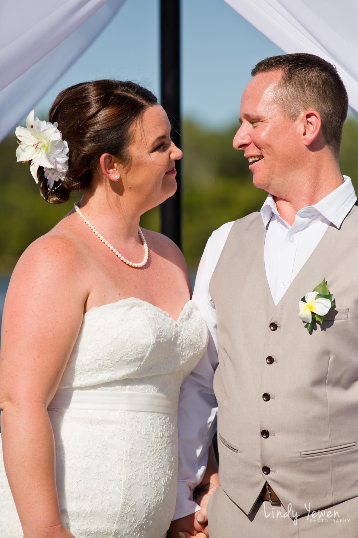Noosa-Heads-Wedding-Casey-Ian 215.jpg