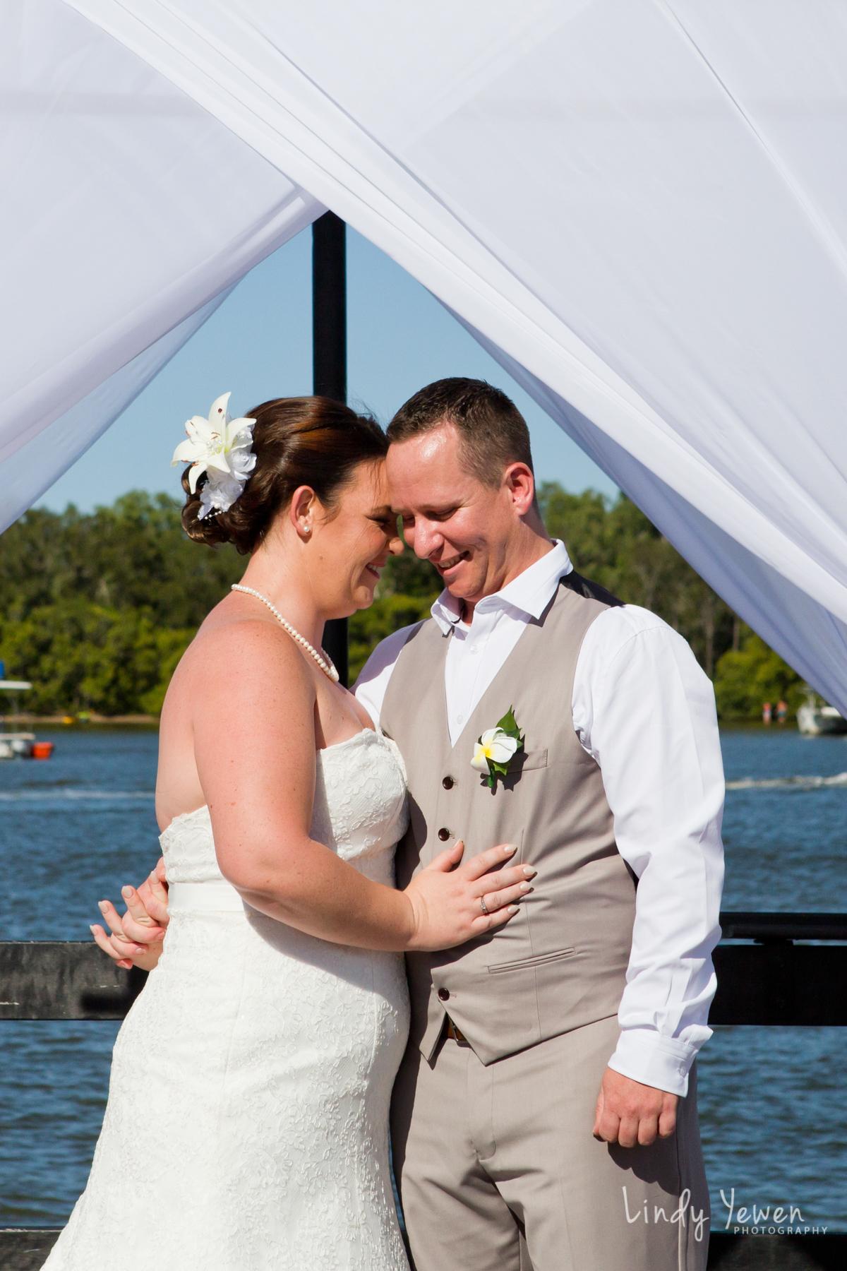 Noosa-Heads-Wedding-Casey-Ian 217.jpg