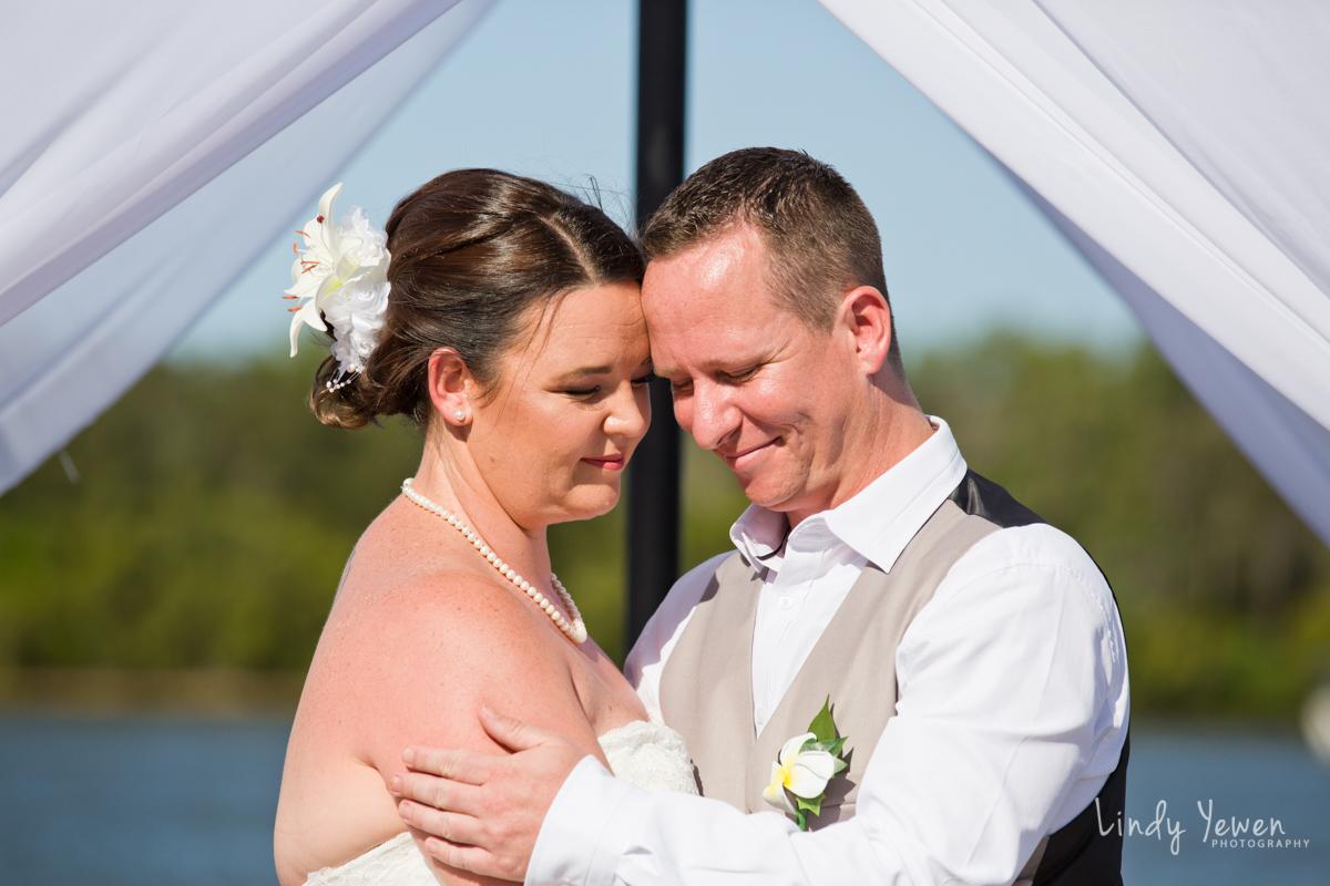 Noosa-Heads-Wedding-Casey-Ian 239.jpg