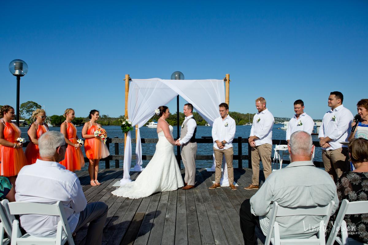 Noosa-Heads-Wedding-Casey-Ian 289.jpg