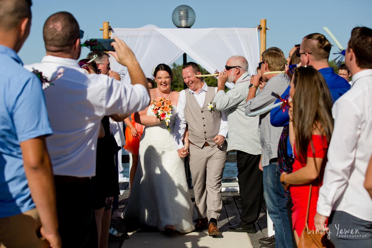Noosa-Heads-Wedding-Casey-Ian 317.jpg