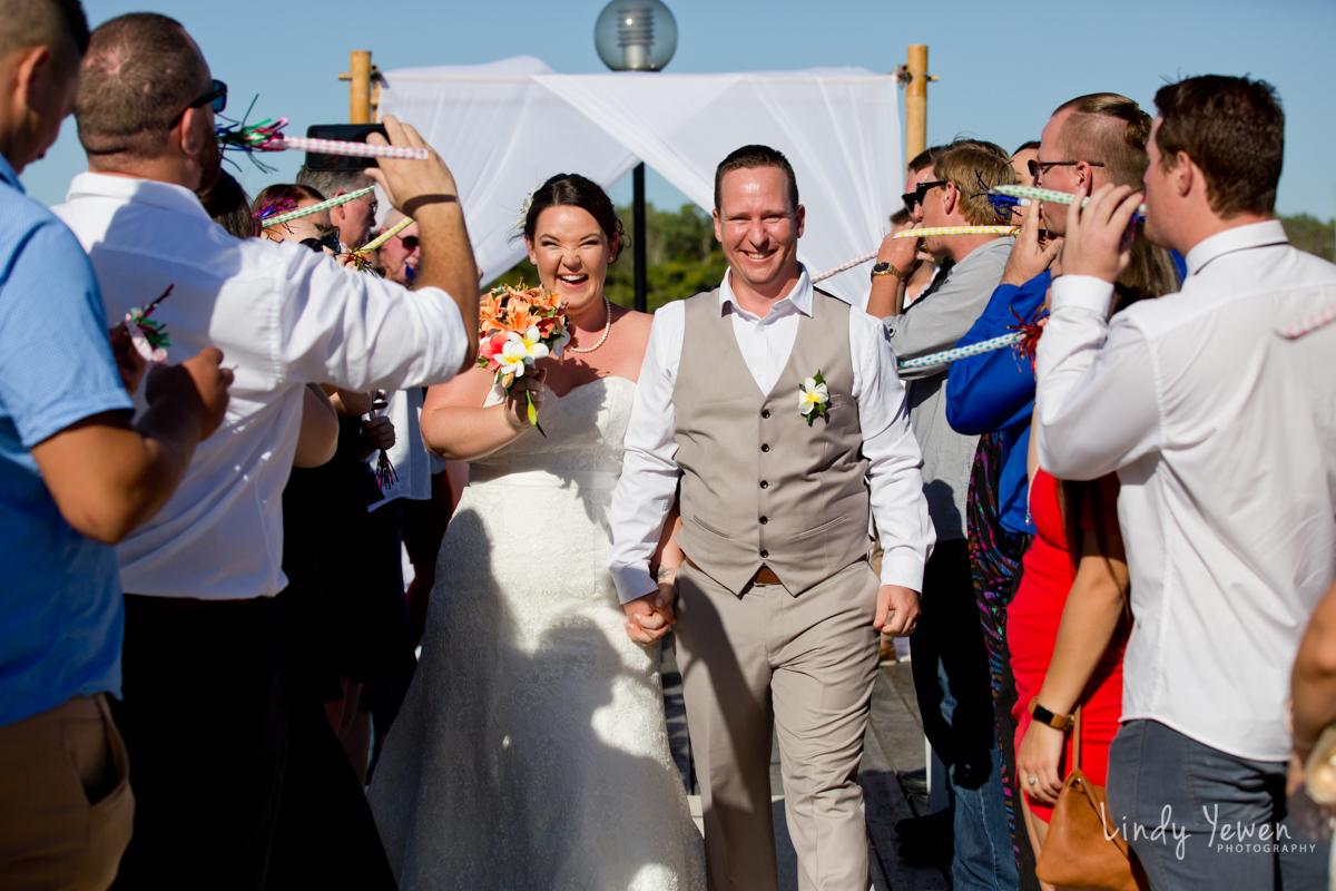 Noosa-Heads-Wedding-Casey-Ian 321.jpg