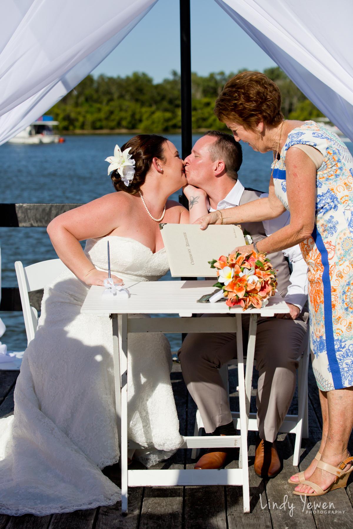 Noosa-Heads-Wedding-Casey-Ian 312.jpg