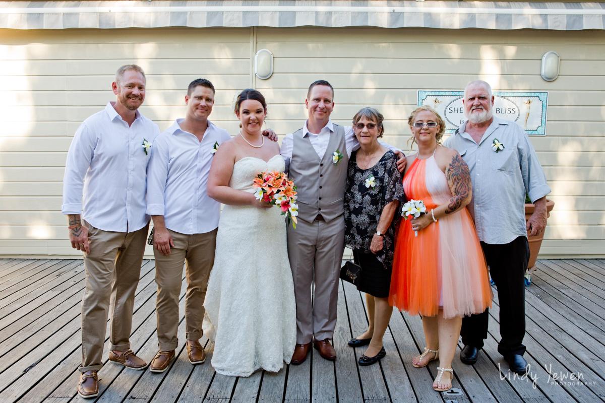 Noosa-Heads-Wedding-Casey-Ian 335.jpg