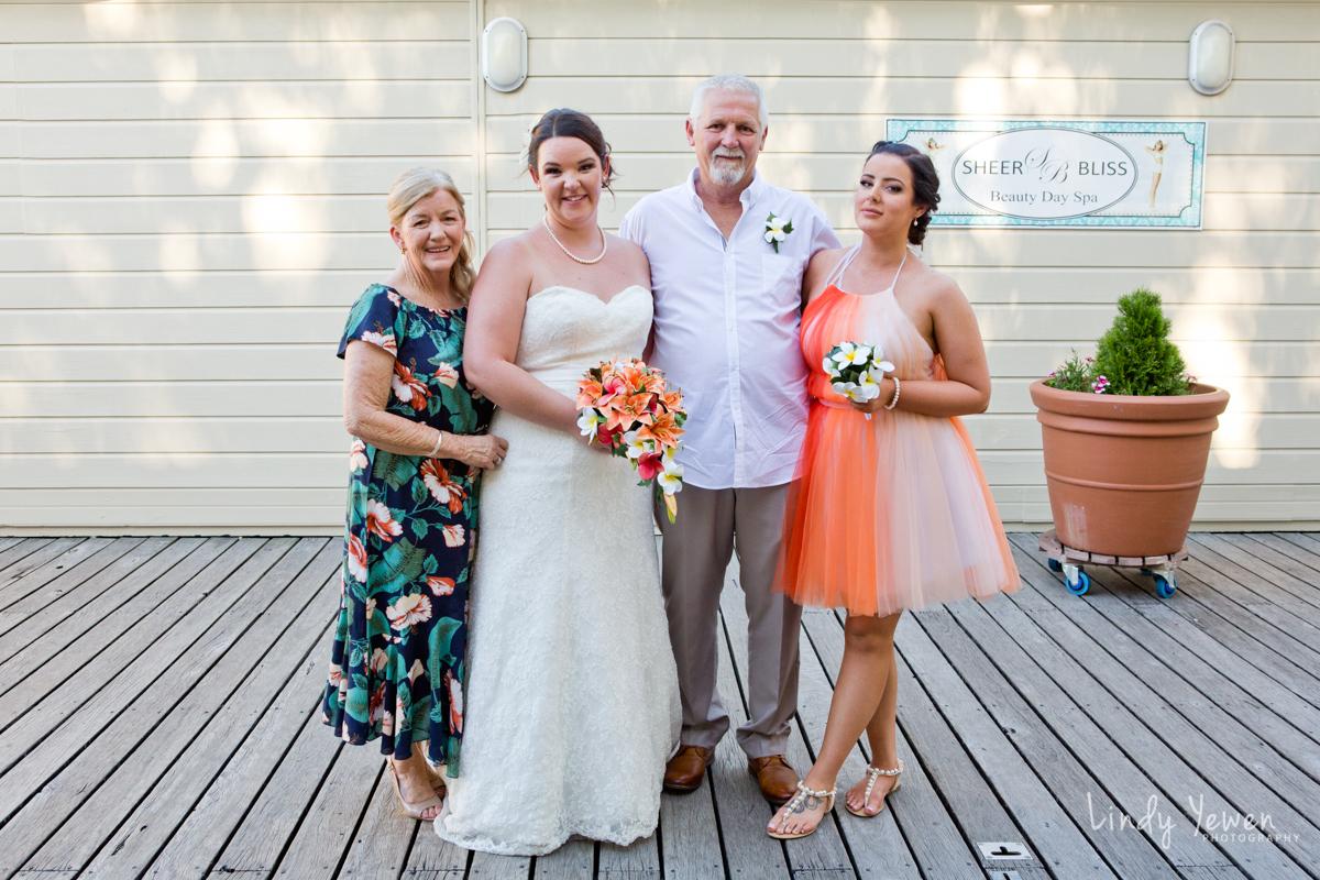 Noosa-Heads-Wedding-Casey-Ian 360.jpg