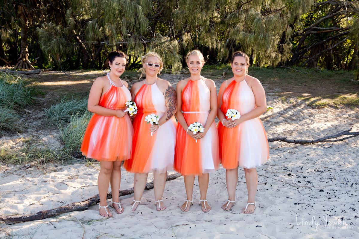 Noosa-Heads-Wedding-Casey-Ian 374.jpg