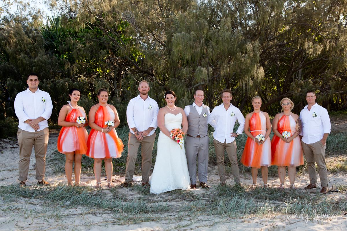 Noosa-Heads-Wedding-Casey-Ian 367.jpg