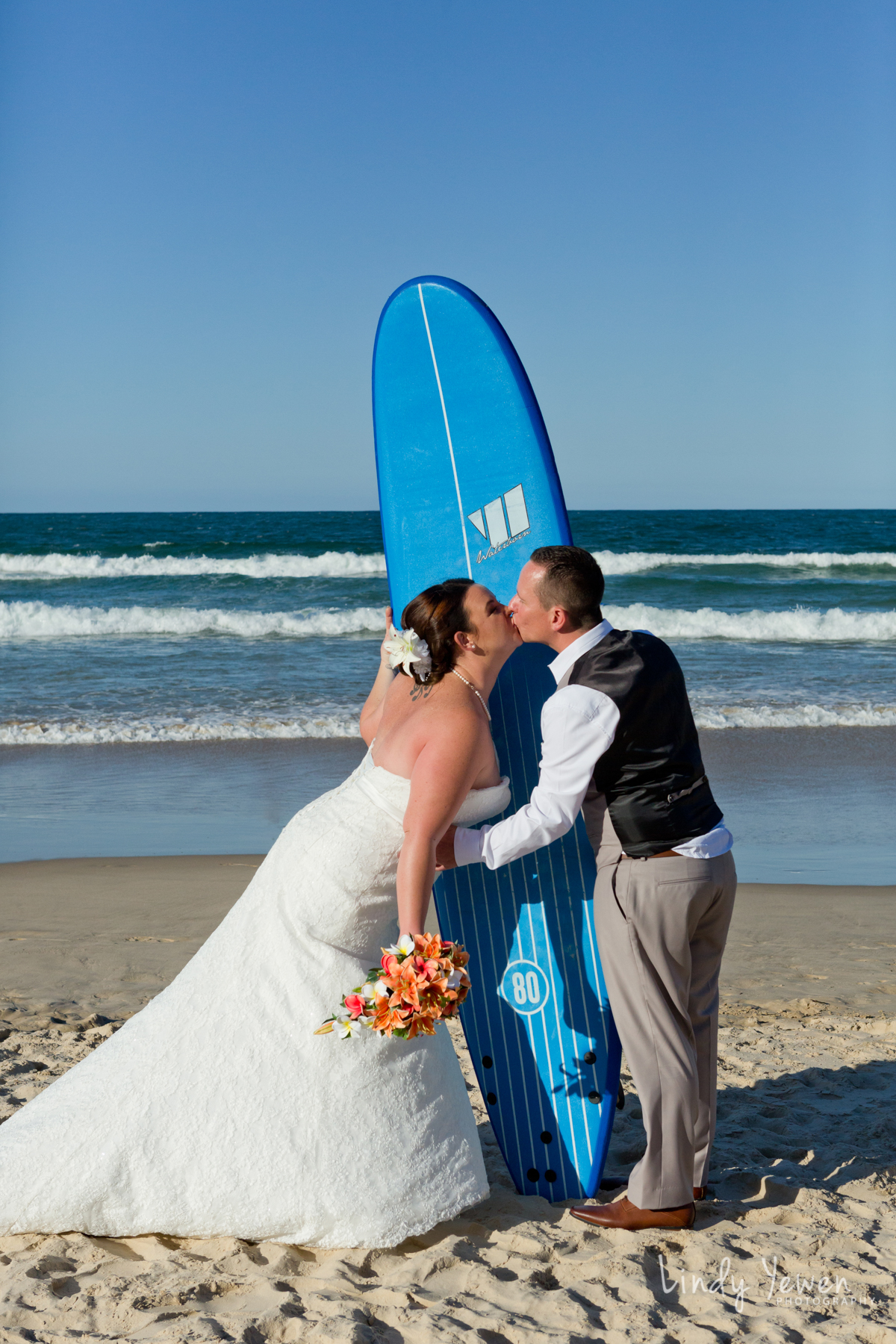 Noosa-Heads-Wedding-Casey-Ian 379.jpg