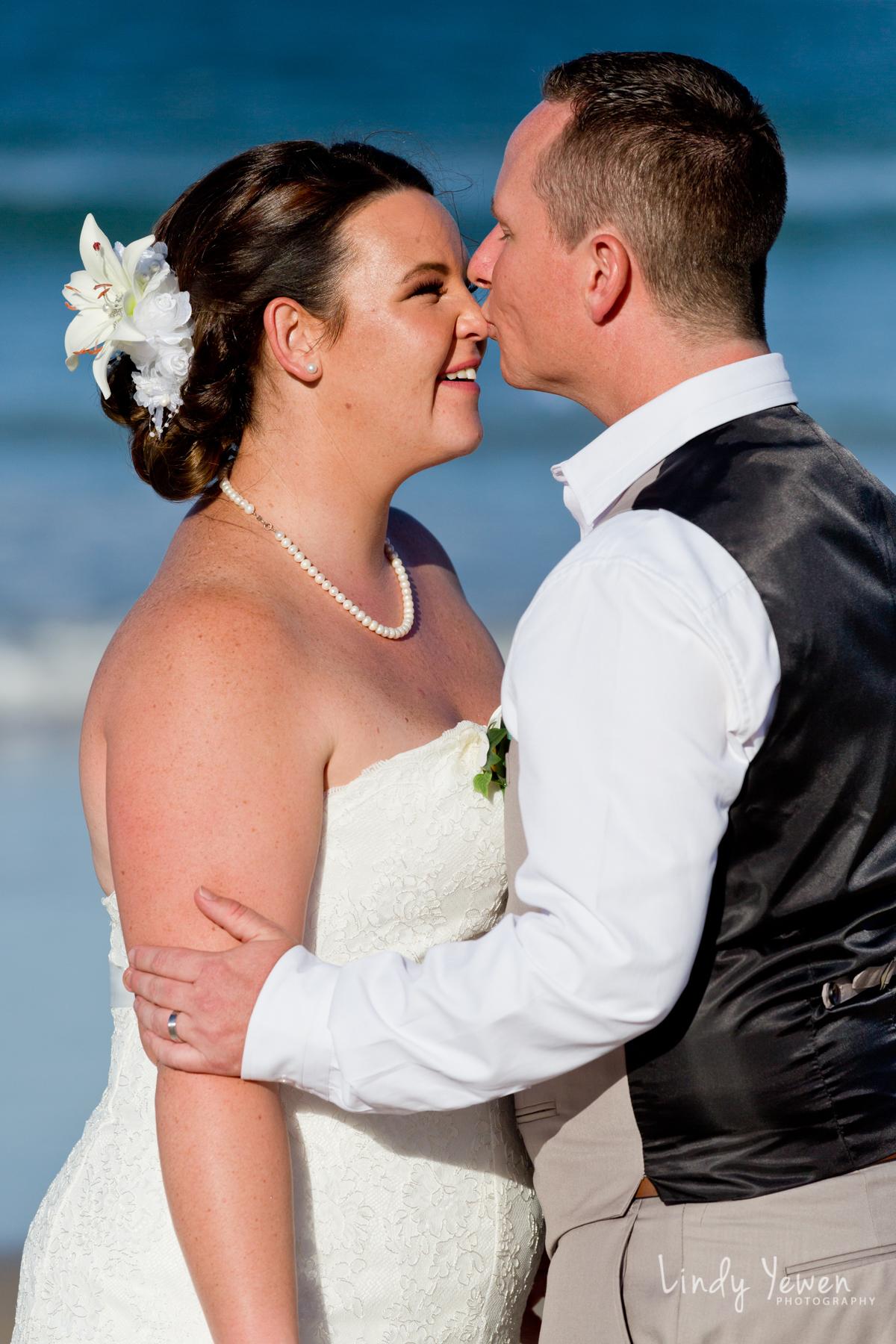 Noosa-Heads-Wedding-Casey-Ian 380.jpg