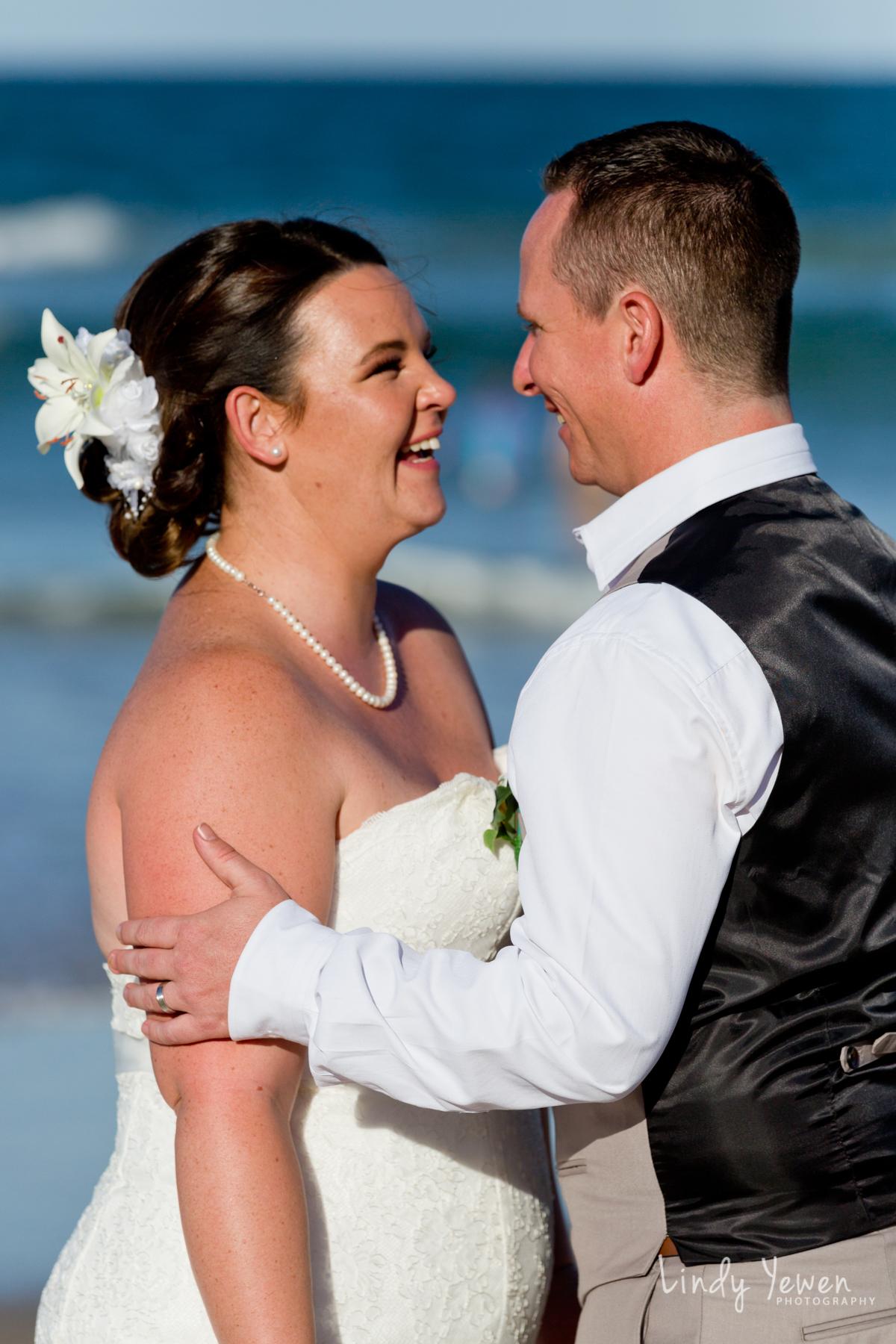Noosa-Heads-Wedding-Casey-Ian 381.jpg