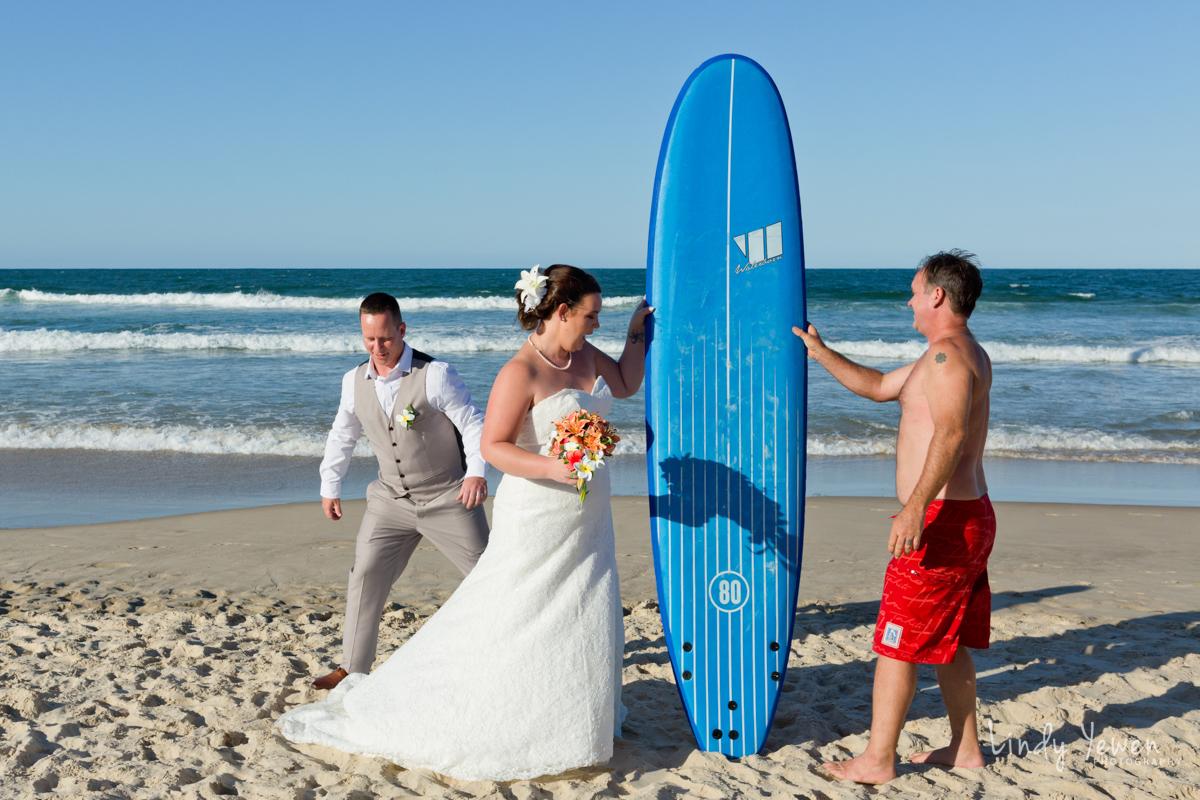 Noosa-Heads-Wedding-Casey-Ian 376.jpg