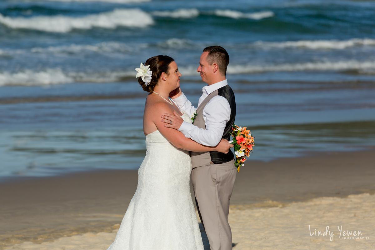 Noosa-Heads-Wedding-Casey-Ian 388.jpg
