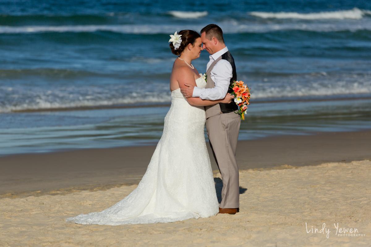 Noosa-Heads-Wedding-Casey-Ian 390.jpg