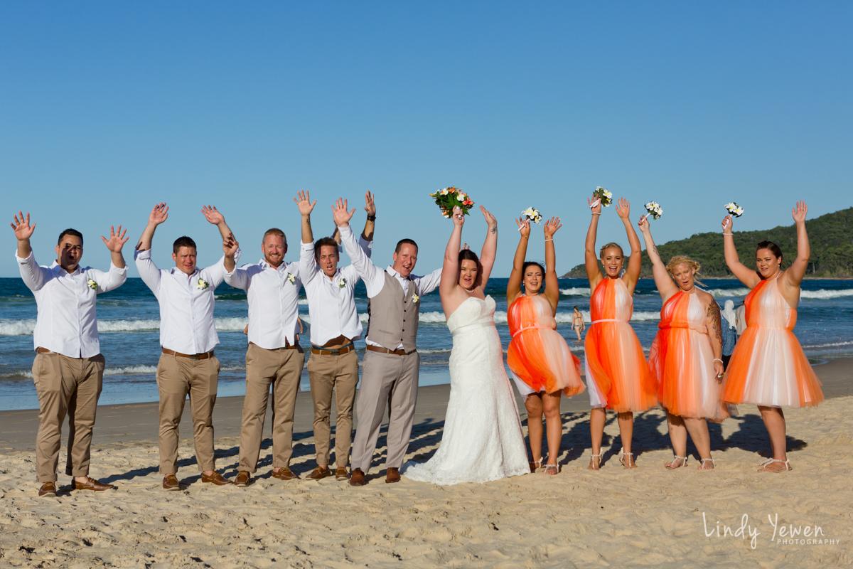 Noosa-Heads-Wedding-Casey-Ian 411.jpg