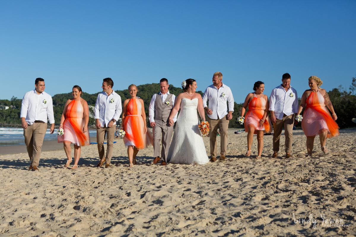 Noosa-Heads-Wedding-Casey-Ian 416.jpg