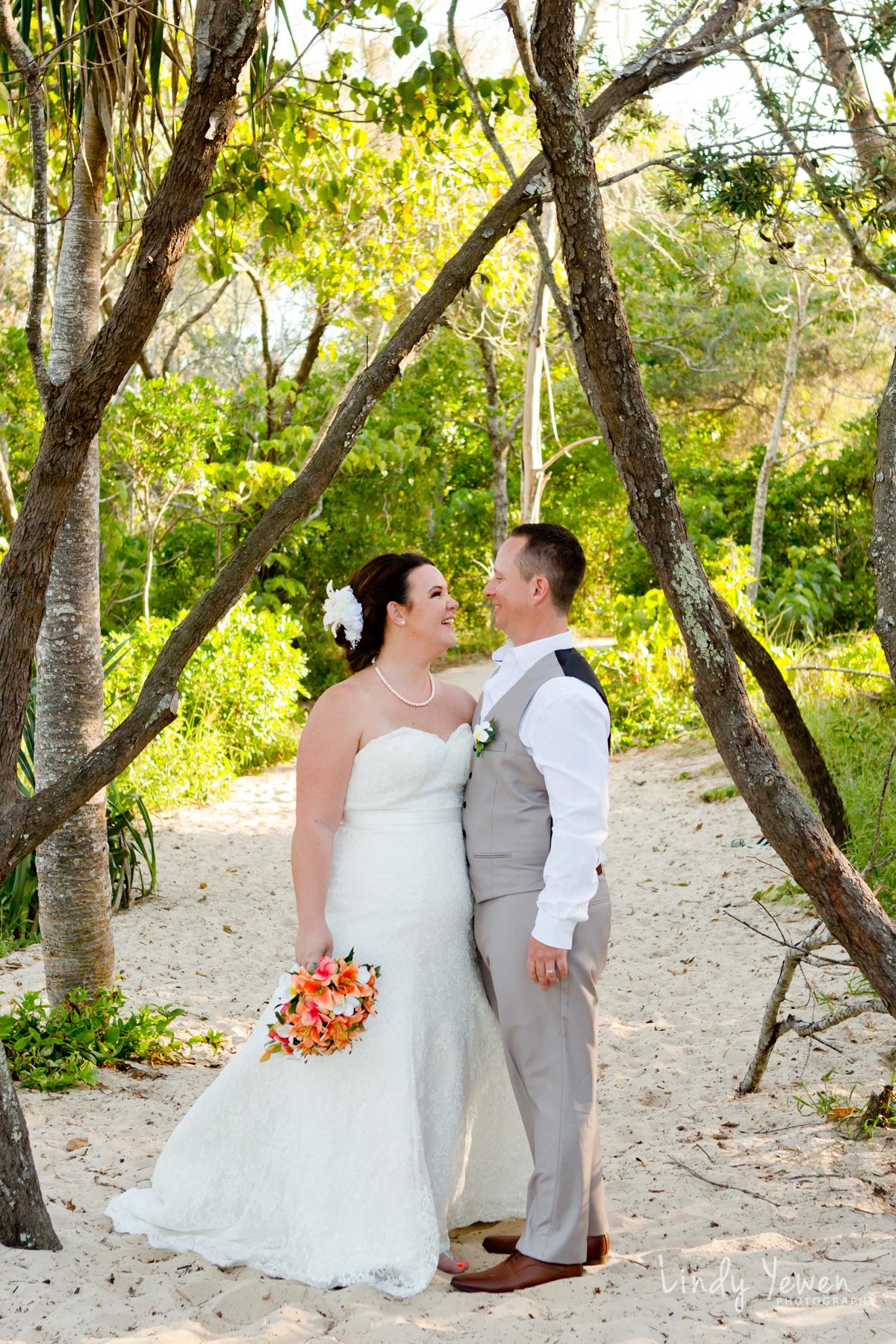 Noosa-Heads-Wedding-Casey-Ian 418.jpg
