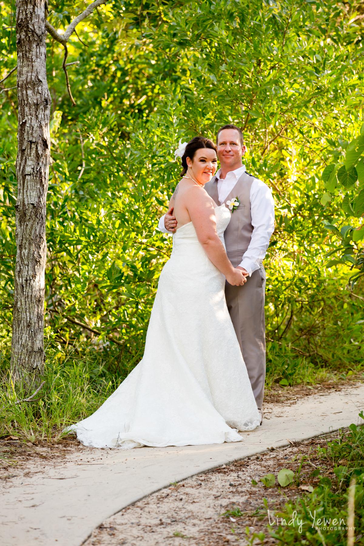 Noosa-Heads-Wedding-Casey-Ian 460.jpg