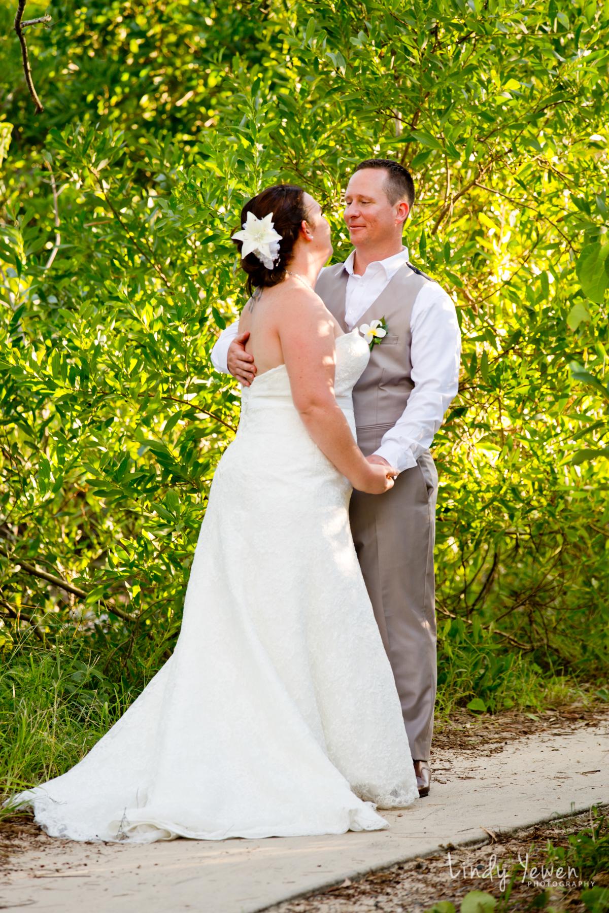 Noosa-Heads-Wedding-Casey-Ian 461.jpg