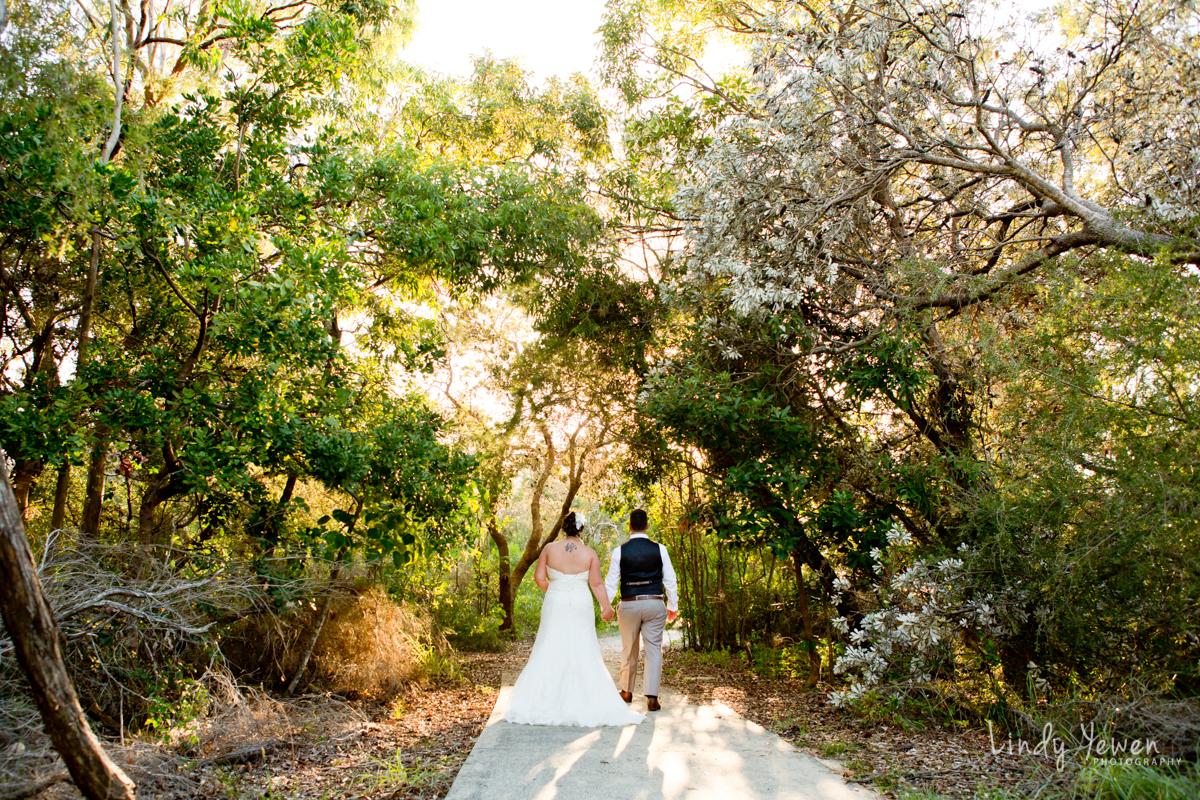 Noosa-Heads-Wedding-Casey-Ian 466.jpg