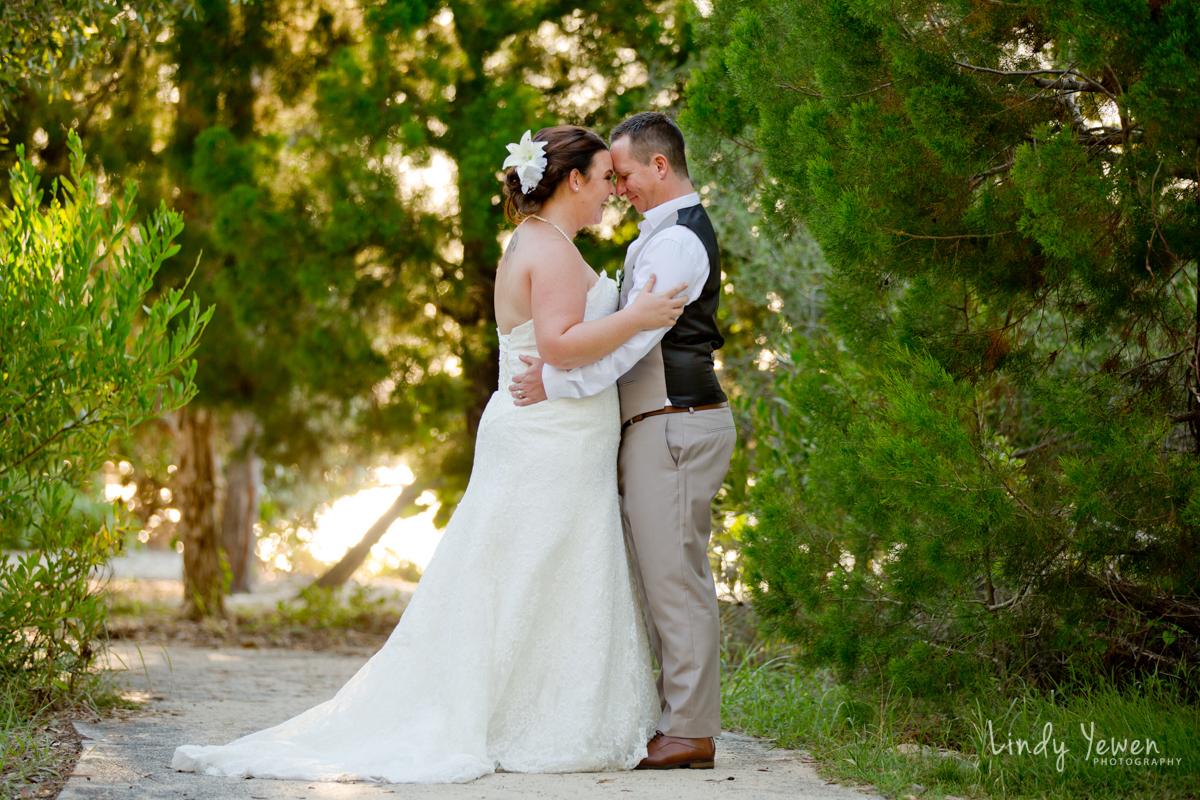 Noosa-Heads-Wedding-Casey-Ian 468.jpg
