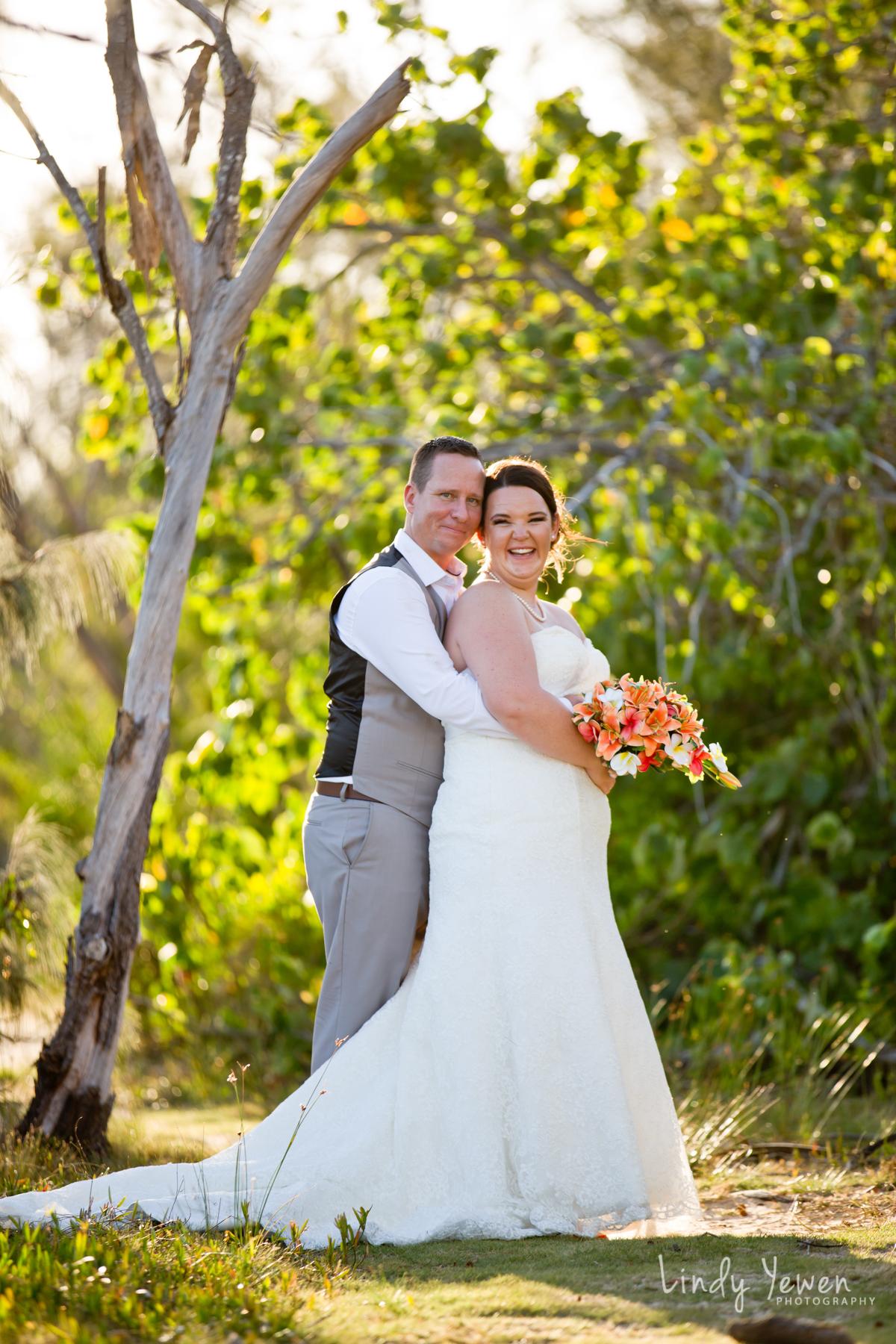 Noosa-Heads-Wedding-Casey-Ian 500.jpg