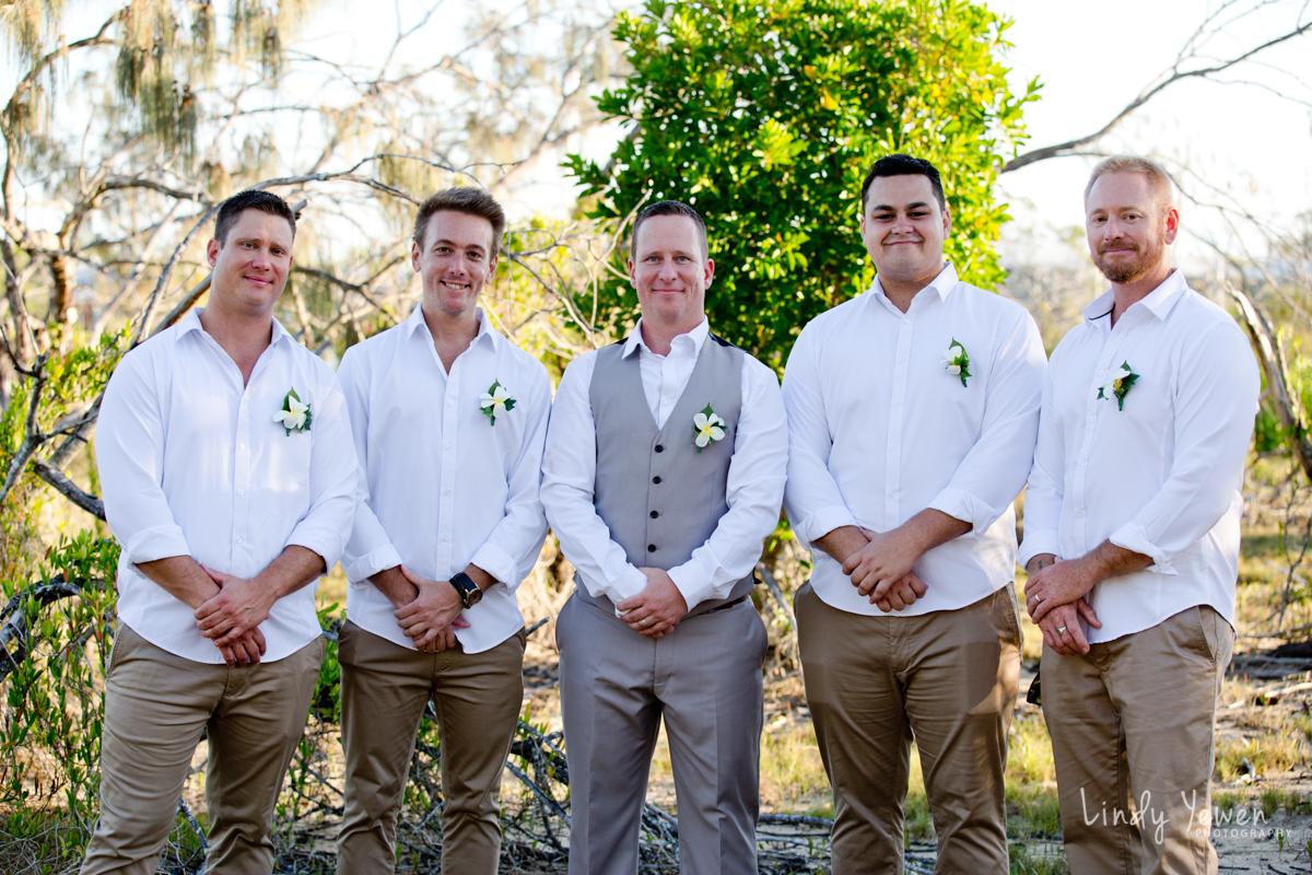 Noosa-Heads-Wedding-Casey-Ian 507.jpg