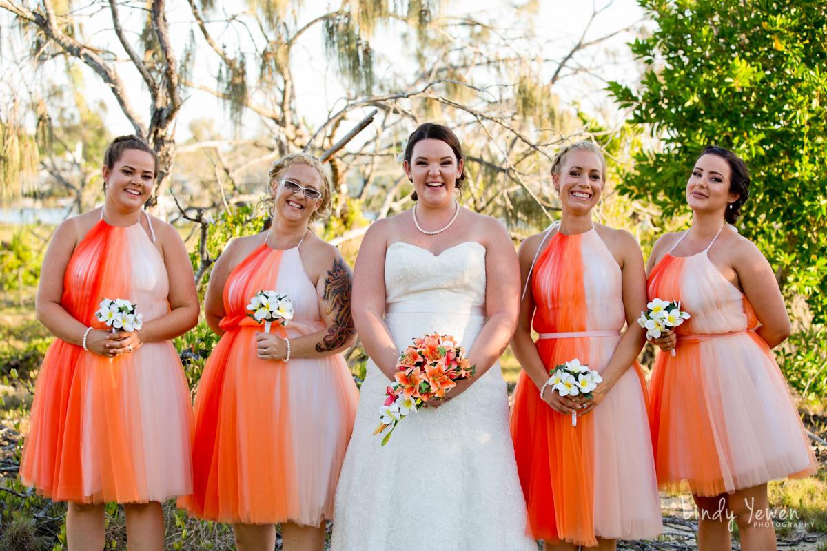 Noosa-Heads-Wedding-Casey-Ian 538.jpg
