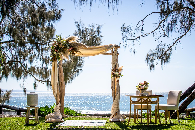 Noosa-Heads-Weddings-Leisa-Dale  10.jpg