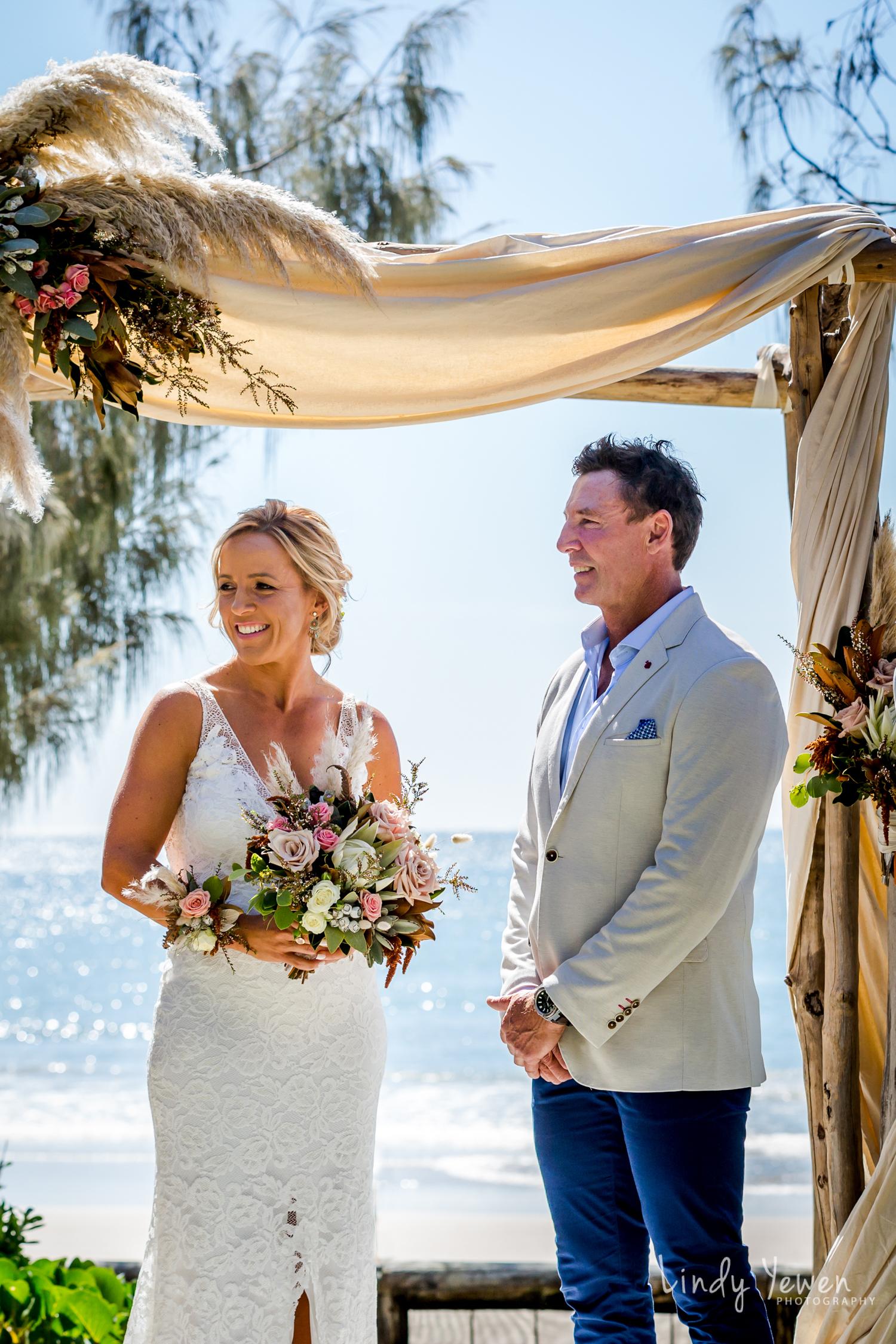 Noosa-Heads-Weddings-Leisa-Dale  40.jpg