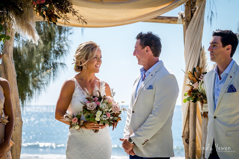 Noosa-Heads-Weddings-Leisa-Dale  43.jpg
