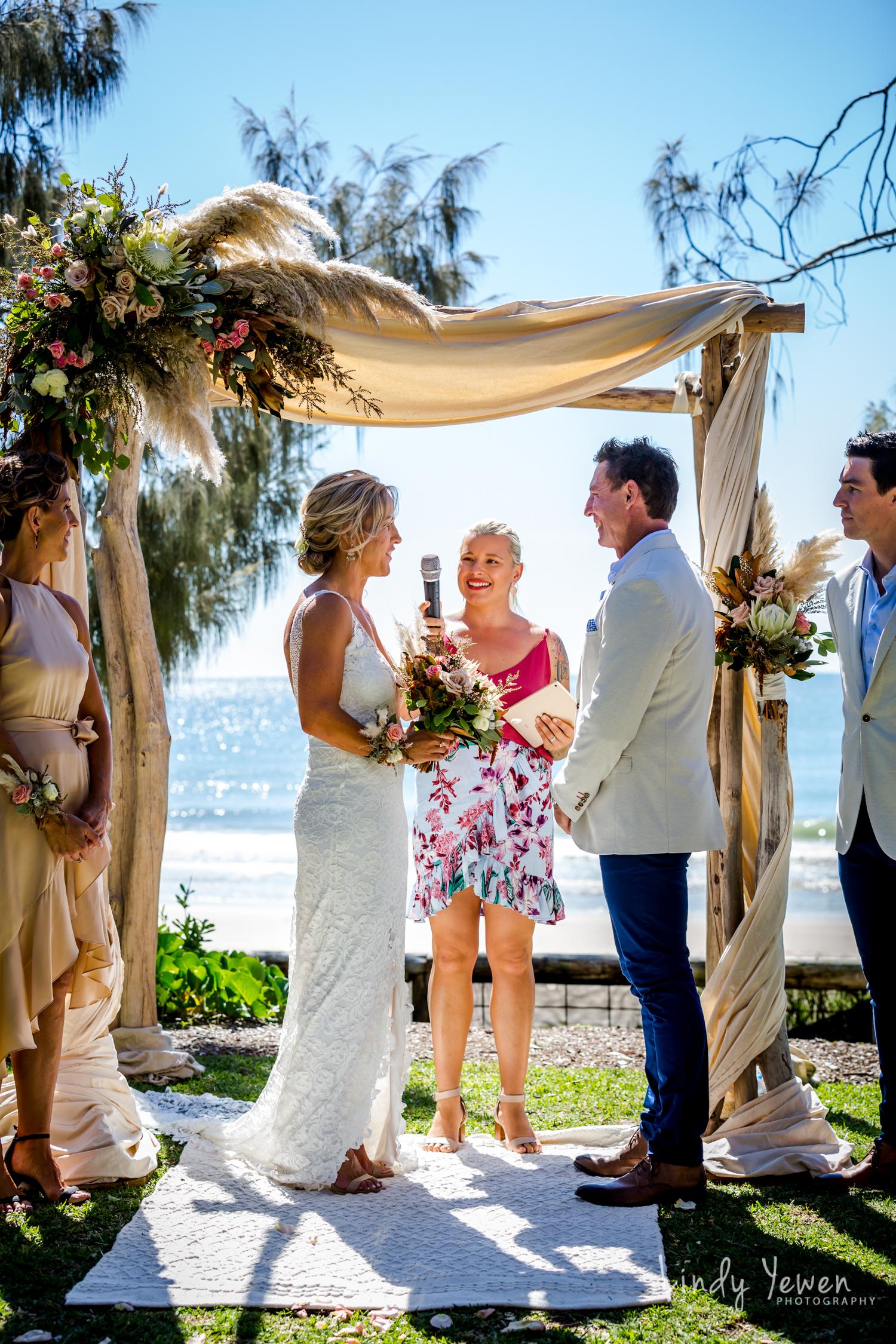 Noosa-Heads-Weddings-Leisa-Dale  48.jpg