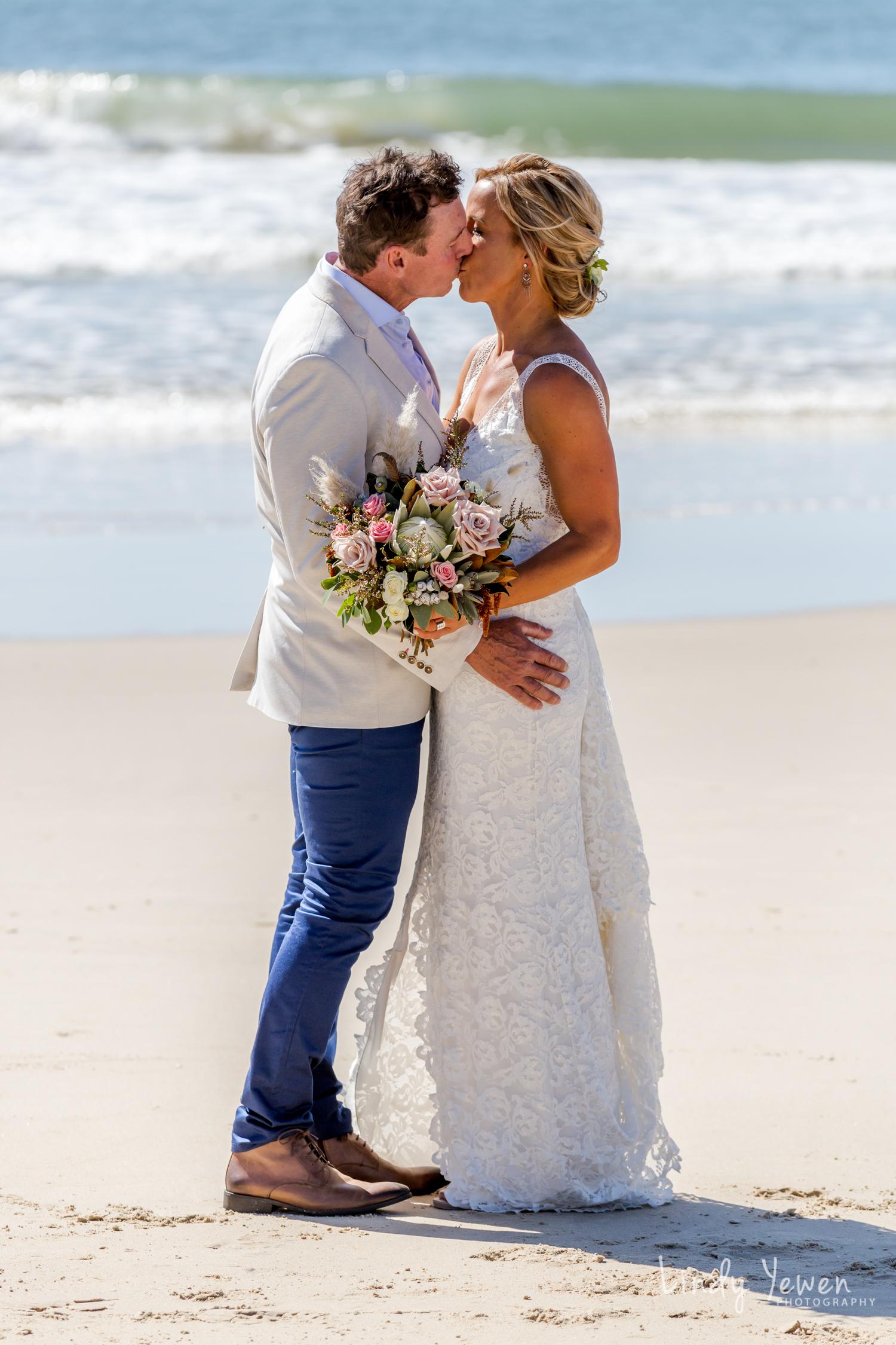 Noosa-Heads-Weddings-Leisa-Dale  202.jpg