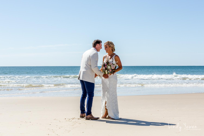 Noosa-Heads-Weddings-Leisa-Dale  211.jpg