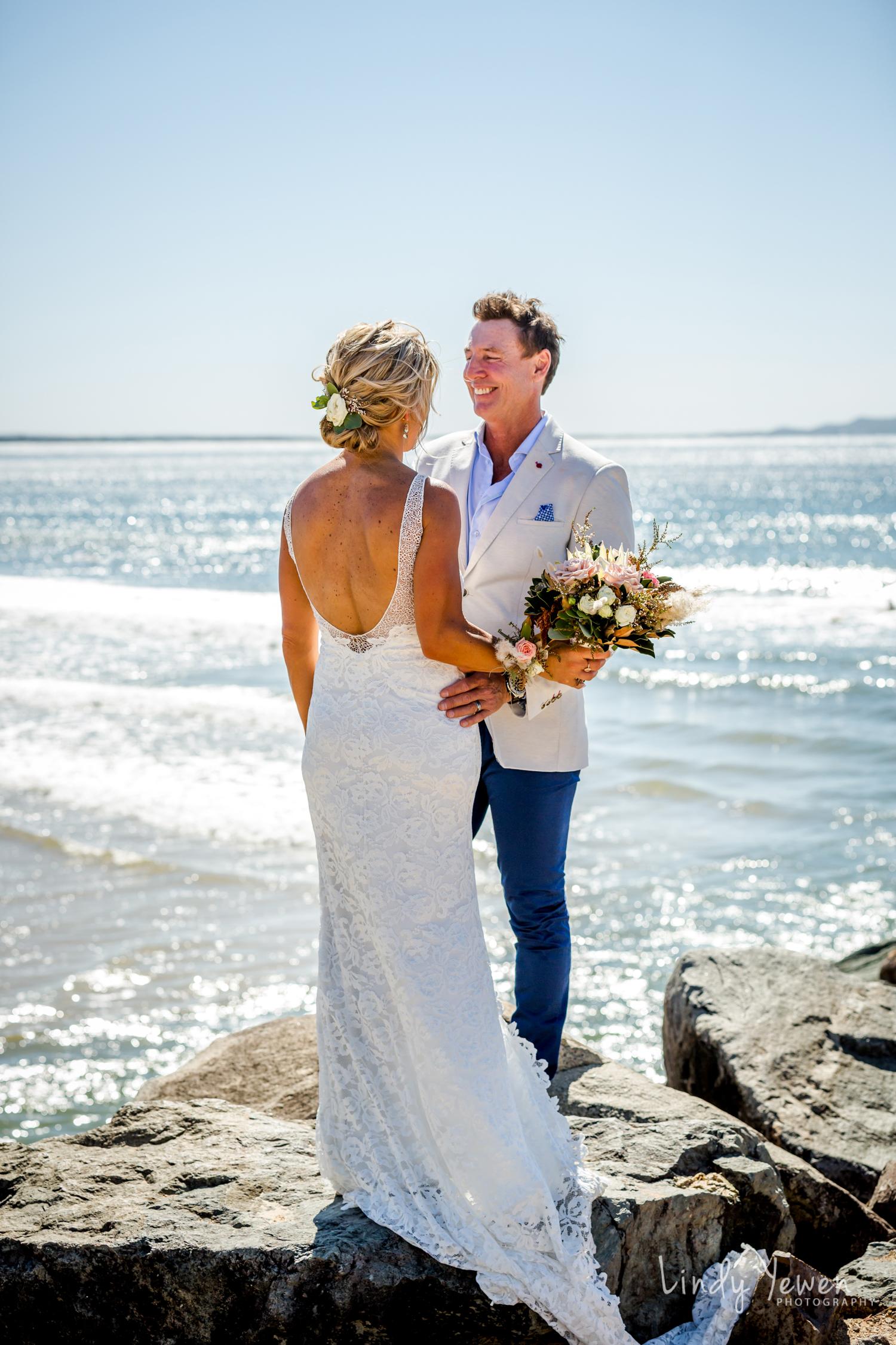 Noosa-Heads-Weddings-Leisa-Dale  274.jpg