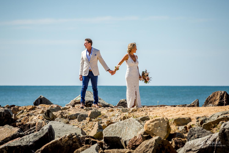 Noosa-Heads-Weddings-Leisa-Dale  311.jpg
