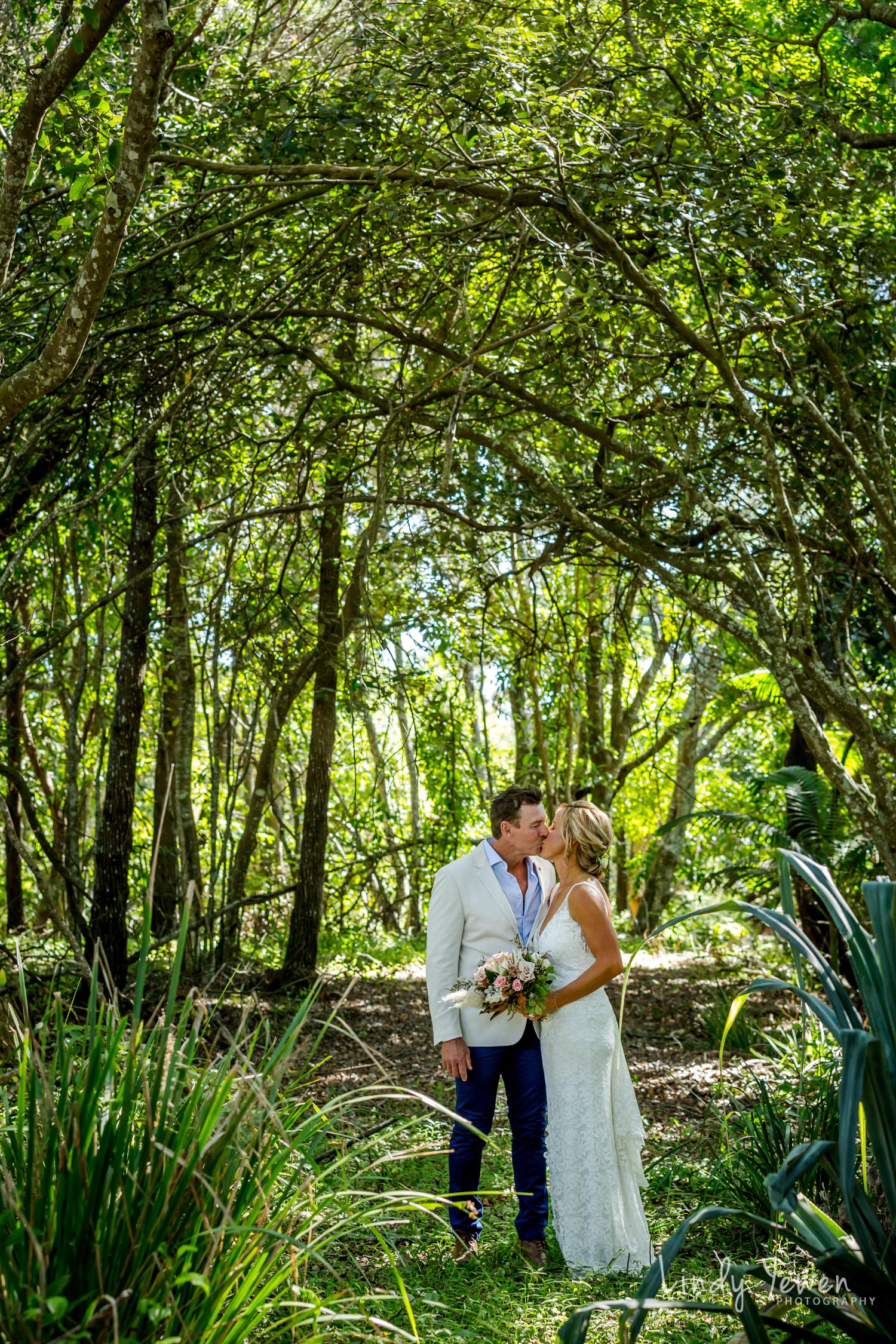 Noosa-Heads-Weddings-Leisa-Dale  347.jpg