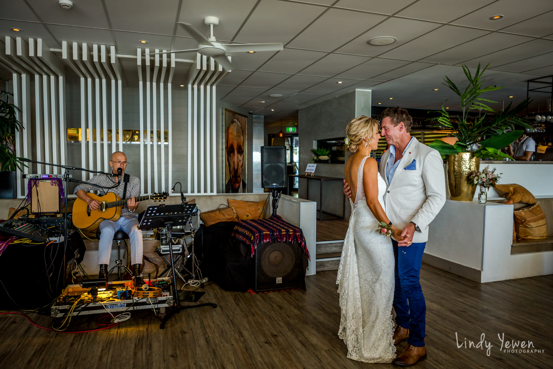 Noosa-Heads-Weddings-Leisa-Dale  563.jpg
