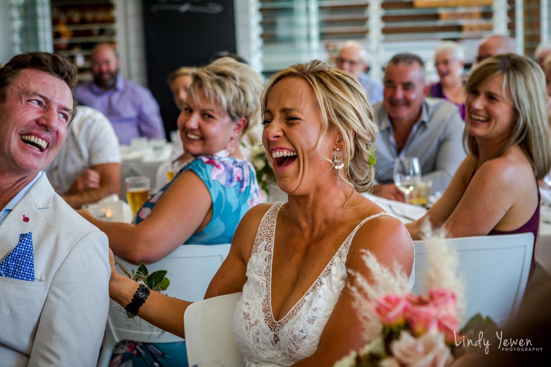 Noosa-Heads-Weddings-Leisa-Dale  550.jpg
