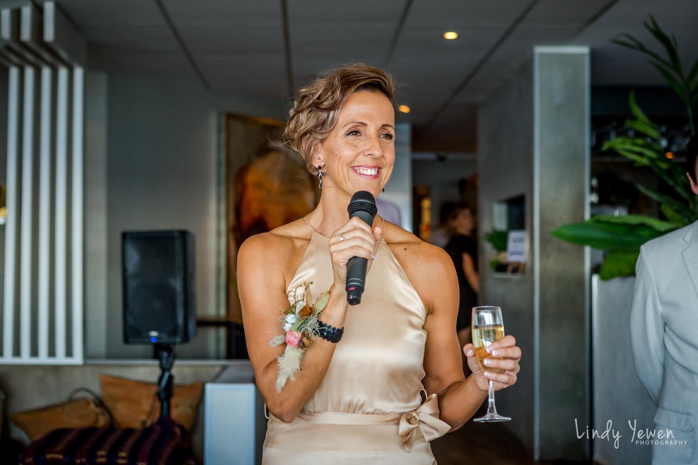 Noosa-Heads-Weddings-Leisa-Dale  584.jpg