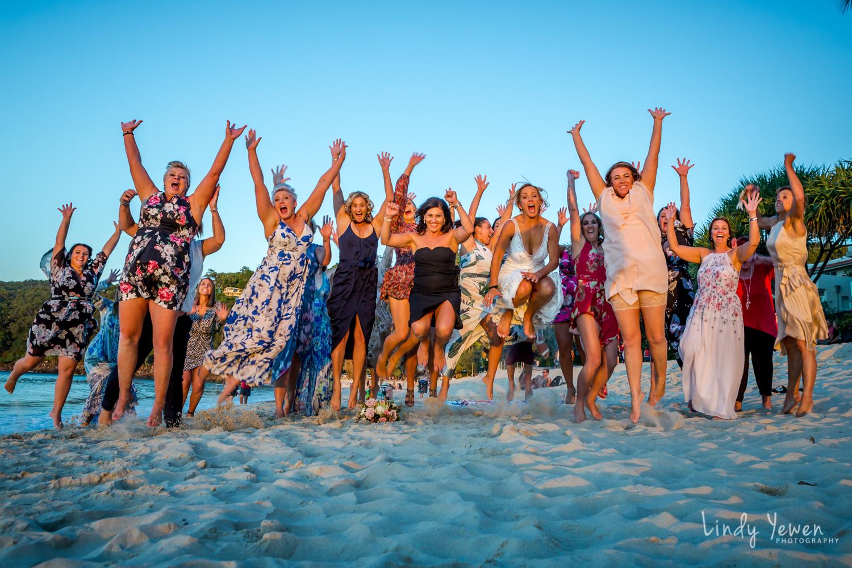 Noosa-Heads-Weddings-Leisa-Dale  672.jpg