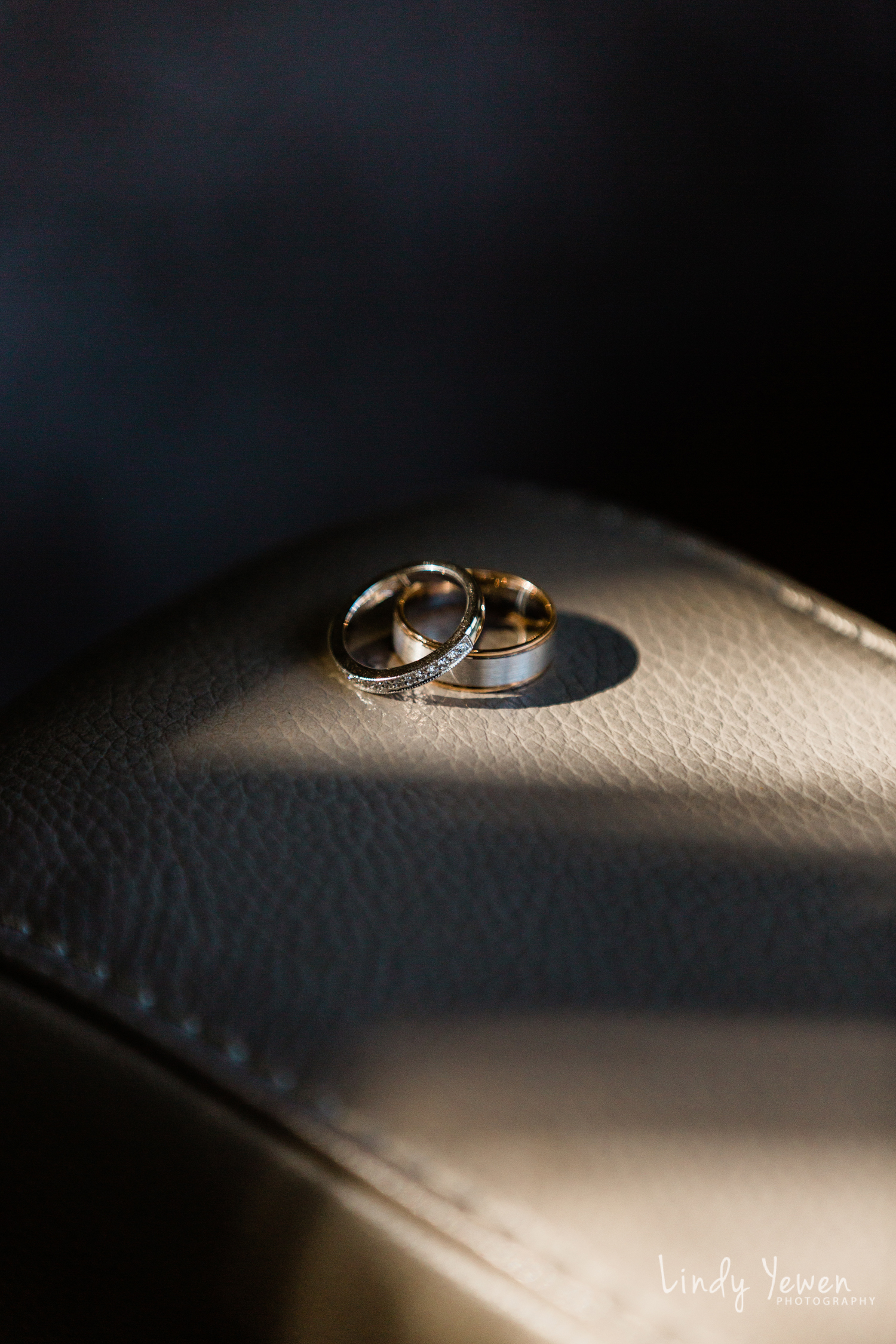 Noosa-North-Shore-Weddings-Steffany-Brendon  17.jpg