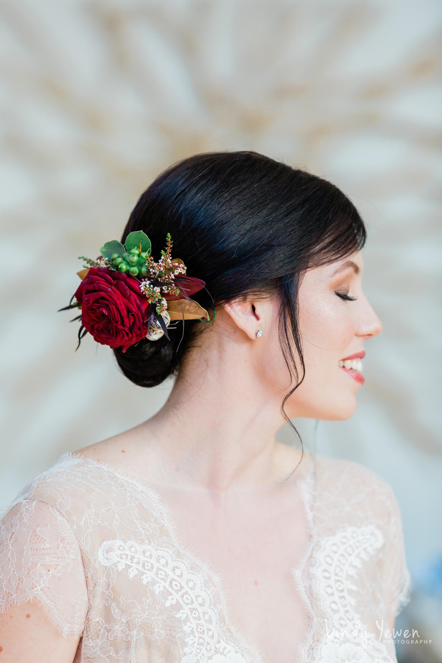 Noosa-North-Shore-Weddings-Steffany-Brendon  48.jpg