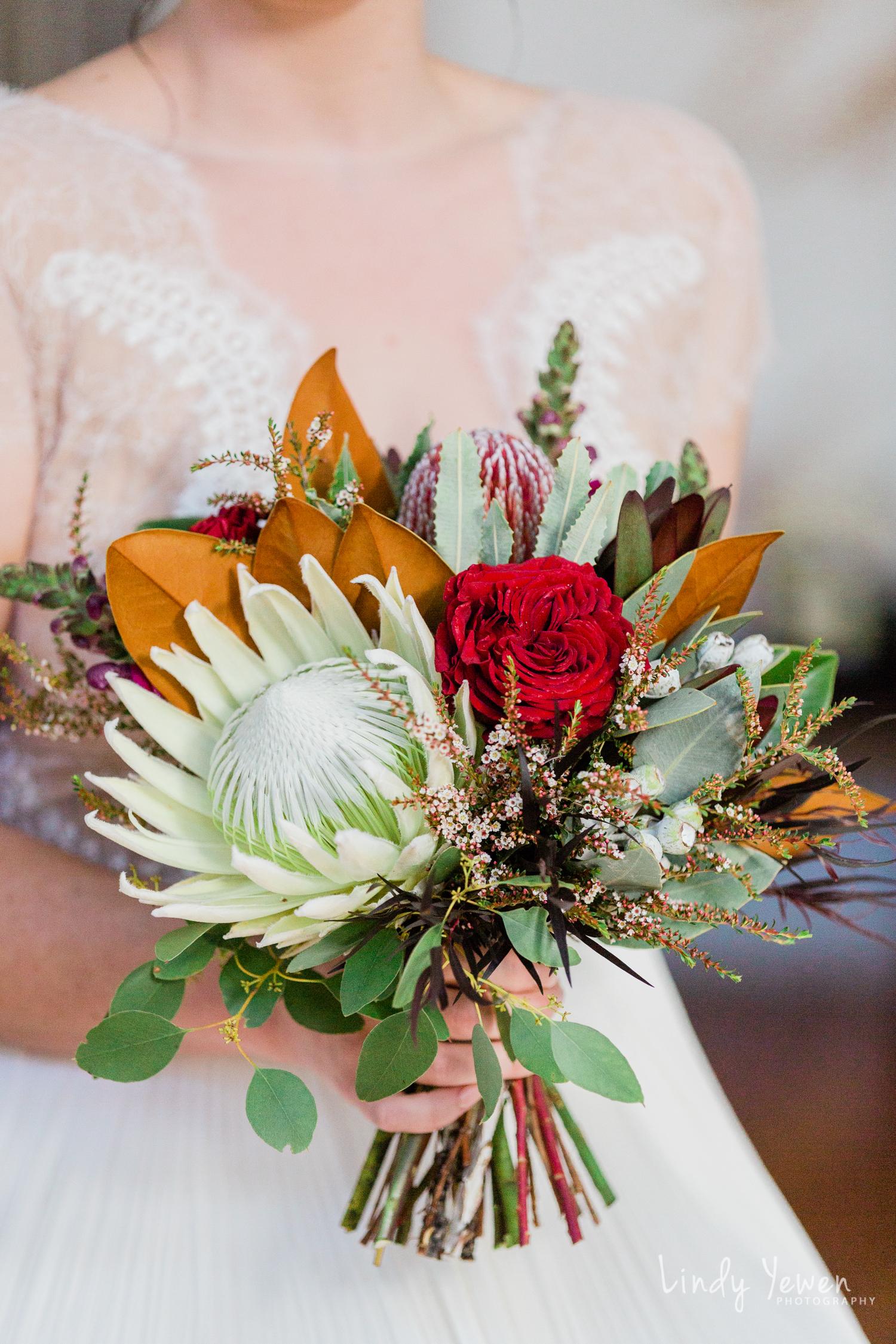 Noosa-North-Shore-Weddings-Steffany-Brendon  59.jpg