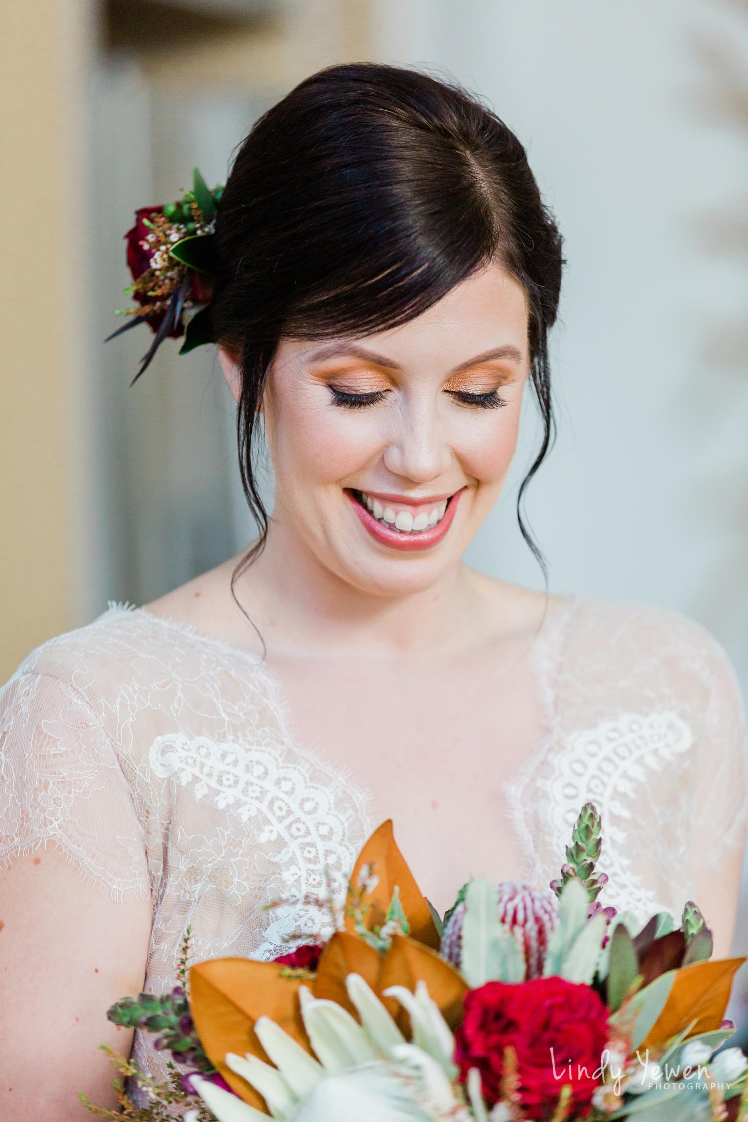 Noosa-North-Shore-Weddings-Steffany-Brendon  62.jpg