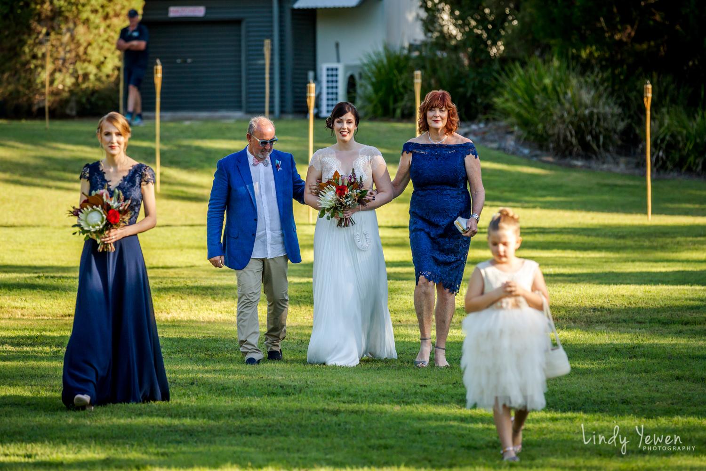 Noosa-North-Shore-Weddings-Steffany-Brendon  124.jpg