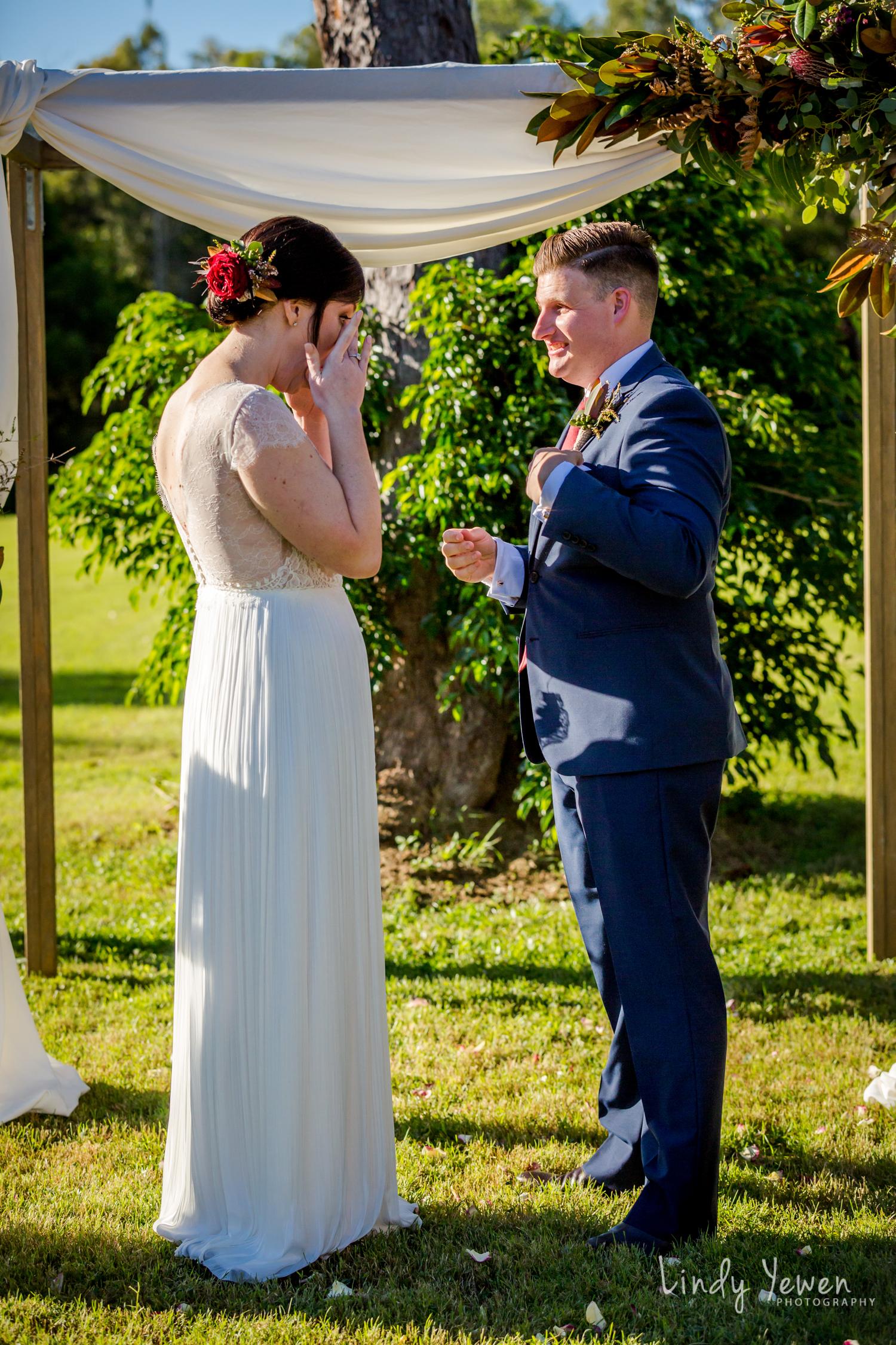 Noosa-North-Shore-Weddings-Steffany-Brendon  169.jpg
